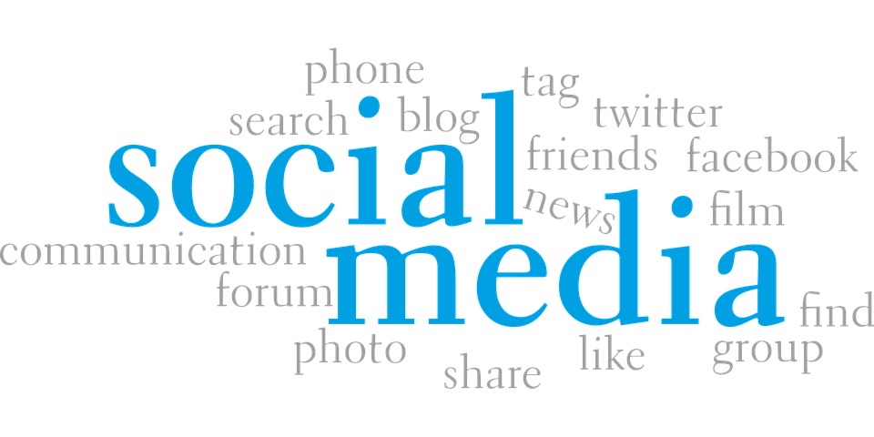 Excellent social media marketing strategies