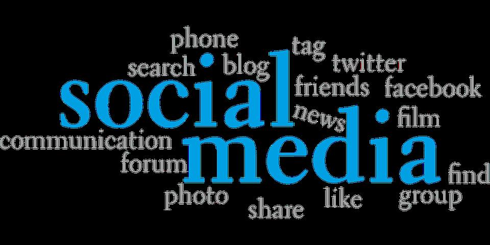 Excellent social media marketing strategies