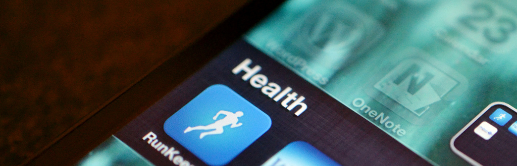 Incredible Health and Fitness Apps on Android- A Must Try