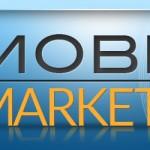 Effective mobile marketing
