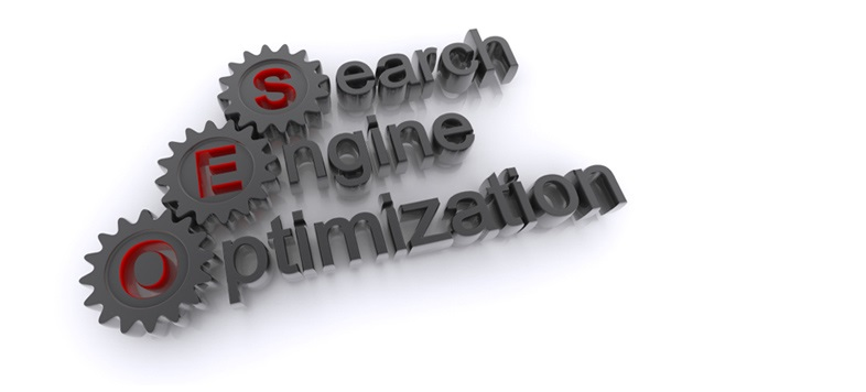 Effective search engine optimization strategies 2016