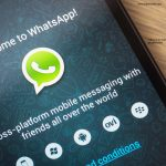 hidden Whatsapp features
