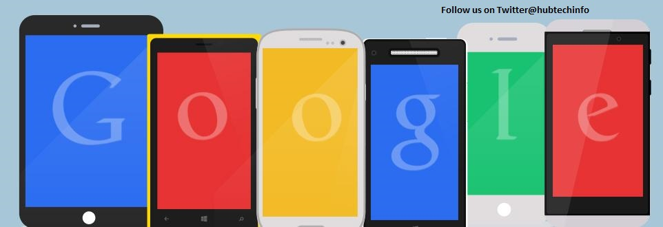mobile usability algorithm change