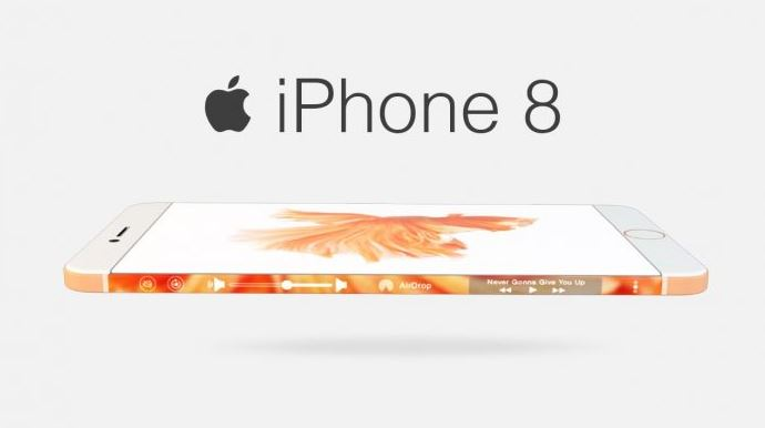 IPhone 8 Release Date To Be Launched In 2017