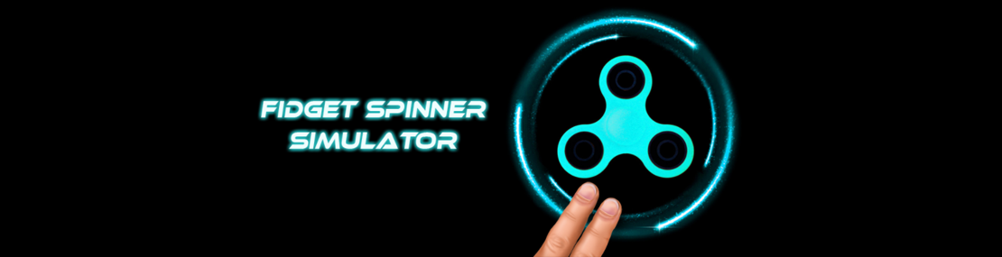 Top 10 Fidget Spinner Apps to consider
