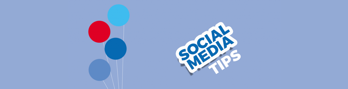 7 Reliable Social Media Marketing Tips