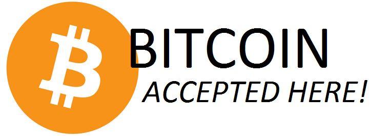 Bitcoin use