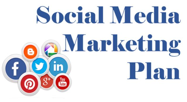 Create A Social Media Marketing Plan In  Steps  Hub Tech Info