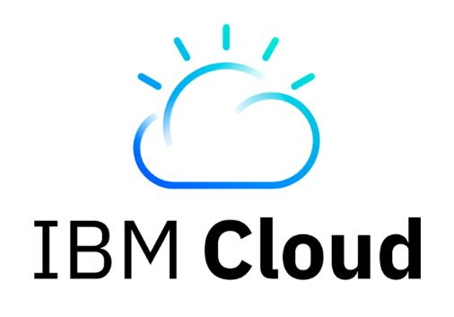 IMB Cloud Data Storage Services