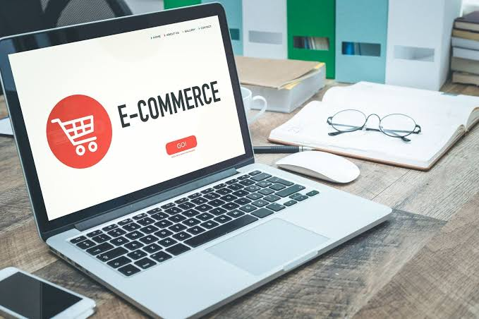 Best Ecommerce Services