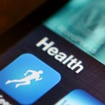 Incredible Health and Fitness Apps on Android