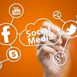 7 Reliable Social Media Marketing Tips