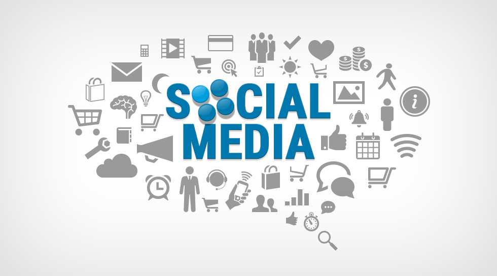 Top 10 social media marketing tools