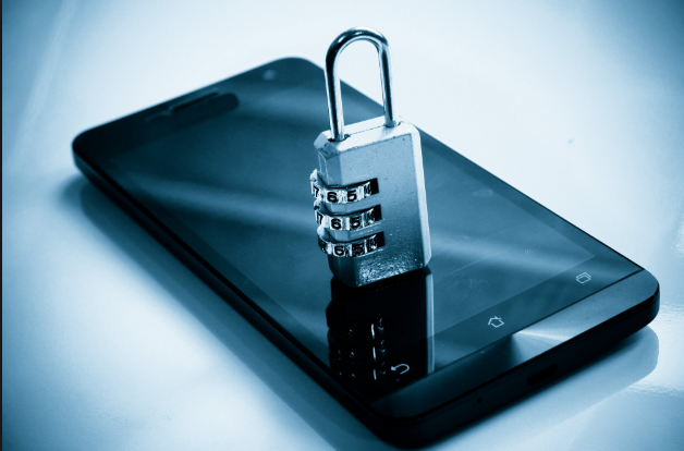 how to save and protect data on Android phone
