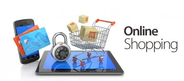 online shopping of smart phones