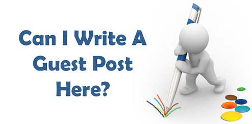 The best 40 guest posting sites for you with the highest PR