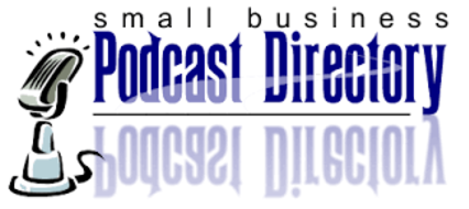 podcasting directory sites