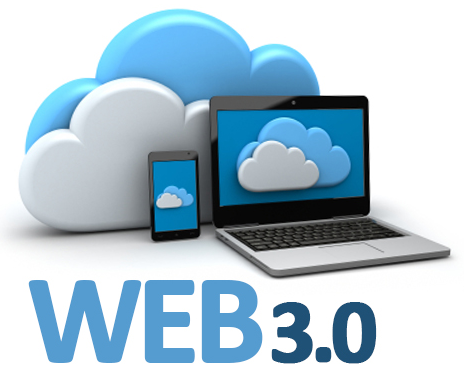 web 3.0 submission sites