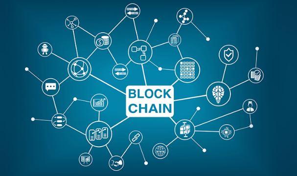 Decentralised Blockchain Technology