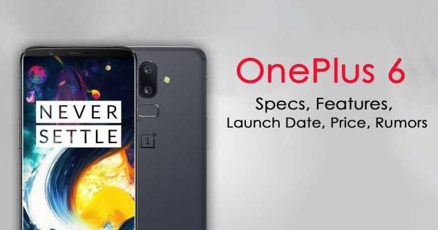 one plus 6 battery