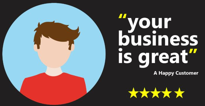 how to use customer feedback