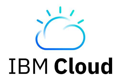 IMB Cloud Data Storage Services