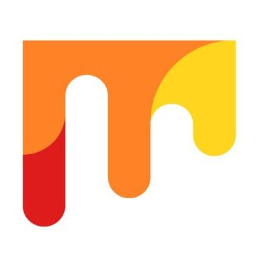mix social bookmarking website