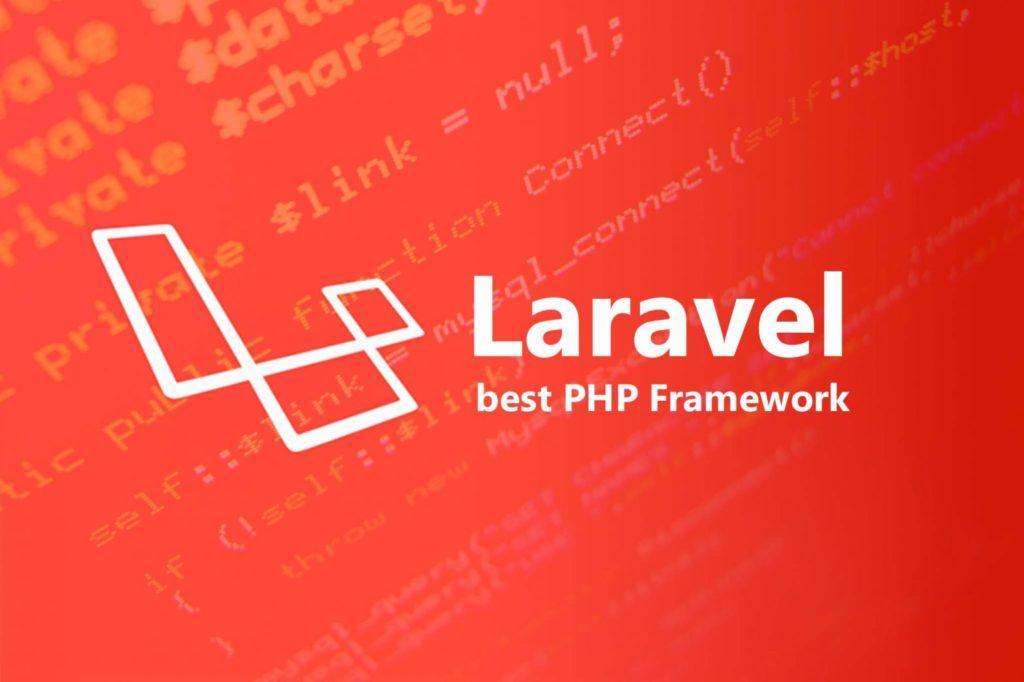 best larvel development companies