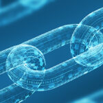 How Blockchain will Change the Future World?