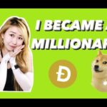 Ride the Dogecoin Price Wave to become Rich