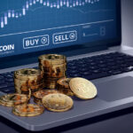 Four critical stages to overcome as a crypto trader